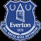 إيفرتون شعار نادي