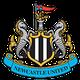 نيوكاسل يونايتد شعار نادي