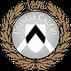 أودينيزي شعار نادي