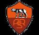 روما شعار نادي