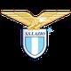 لاتسيو شعار نادي