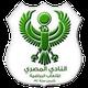 المصري البورسعيدي