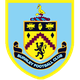 بيرنلي شعار نادي
