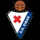 ايبار شعار نادي
