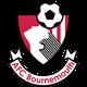 بورنموث شعار نادي