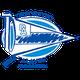 ديبورتيفو ألافيس شعار نادي