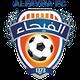 الفيحاء شعار نادي