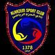 الحزم شعار نادي