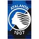 أتلانتا شعار نادي
