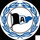 أرمينيا بيليفيد