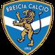 بريشيا شعار نادي