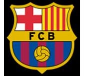 https://www.yalla-sport.com/assets/images_original/teams/1376868119.png