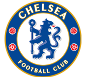 https://www.yalla-sport.com/assets/images_original/teams/1376917363.png