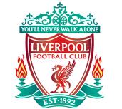 https://www.yalla-sport.com/assets/images_original/teams/1376917554.png
