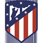 https://www.yalla-sport.com/assets/images_original/teams/1376917931.png