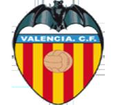 https://www.yalla-sport.com/assets/images_original/teams/1376918203.png
