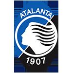 https://www.yalla-sport.com/assets/images_original/teams/1376945973.png