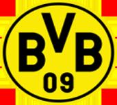 https://www.yalla-sport.com/assets/images_original/teams/1377027537.png