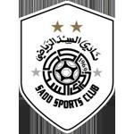 https://www.yalla-sport.com/assets/images_original/teams/1377129533.png