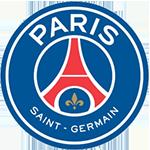 https://www.yalla-sport.com/assets/images_original/teams/1377260339.png