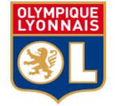 https://www.yalla-sport.com/assets/images_original/teams/1377260749.png