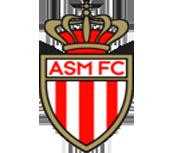 https://www.yalla-sport.com/assets/images_original/teams/1377260790.png