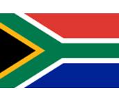 جنوب إفريقيا