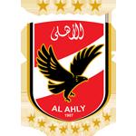https://www.yalla-sport.com/assets/images_original/teams/1377902984.png