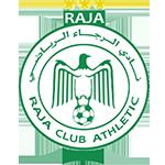 https://www.yalla-sport.com/assets/images_original/teams/1386759455.png