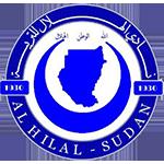 الهلال - السودان