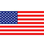 الولايات المتحدة