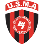 https://www.yalla-sport.com/assets/images_original/teams/1435271639.png