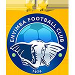 https://www.yalla-sport.com/assets/images_original/teams/1461100867.png