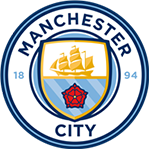 https://www.yalla-sport.com/assets/images_original/teams/1468790703.png