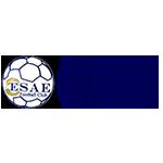 https://www.yalla-sport.com/assets/images_original/teams/2946b072519928ee8a6a6e76d217d5d9.png