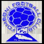 https://www.yalla-sport.com/assets/images_original/teams/2a8d013249e22e01bc6cfdb09111f93c.png
