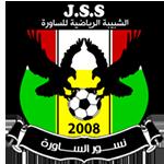 https://www.yalla-sport.com/assets/images_original/teams/4b9571a56df0eedabd6912f116fc6043.png