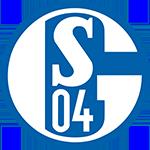 https://www.yalla-sport.com/assets/images_original/teams/695494.png