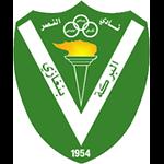 https://www.yalla-sport.com/assets/images_original/teams/752f66d531483fc4ee7c3b073dc016ba.png