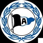 أرمينيا بيليفيلد