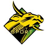 https://www.yalla-sport.com/assets/images_original/teams/85953fb973b5d327fb4ef9fd7118fc05.png