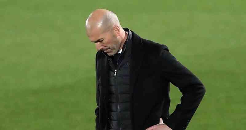 زيدان يفقد أعصابه بسبب ريال مدريد EvbQjHGVEAQ8GEV-e1614638637622