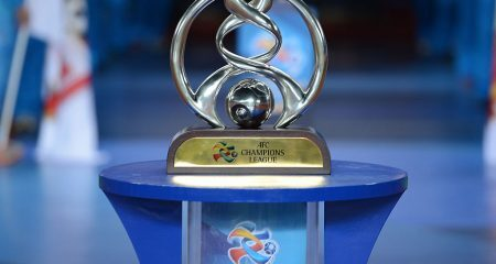 نجوم سطعو في عالم الكرة الأوروبية متواجدون في أبطال آسيا