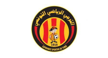 رسمياً ... الترجي يتعاقد مع لاعبين من الجزائر