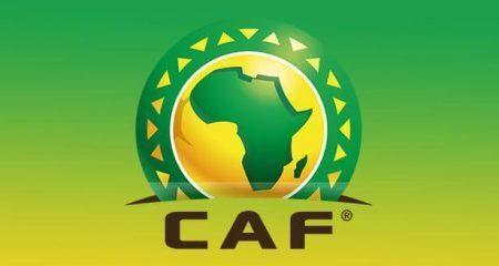 الكاف يعلن عن المرشحين لأفضل مدرب في إفريقيا