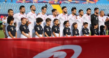 تونس تعود بفوز ثمين من غينيا الإستوائية