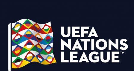 عاجل ... قرعة نصف نهائي دوري الأمم الاوروبية
