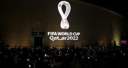 رسمياً - الكشف عن موعد إنطلاقة كأس العالم 2022