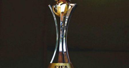 مشاركة الفرق العربية في مونديال العالم للأندية