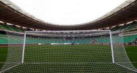 العراق والأردن يتقدمان بملف مشترك لطلب استضافة كأس آسيا 2027